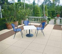 Candolim Floor Tiles