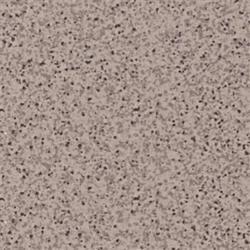 Dona Paula Floor Tiles