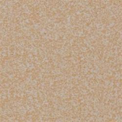 Gmalo Floor Tiles