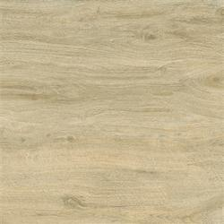 Legno Brown Stone Slabs