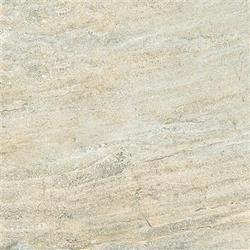 Marina Beige Stone Slabs