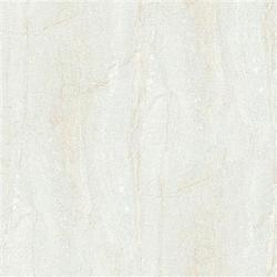 Pacific Sicillia Stone Slabs