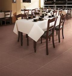 Palolem Floor Tiles