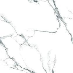 Statuario Grande Vitrified Tiles