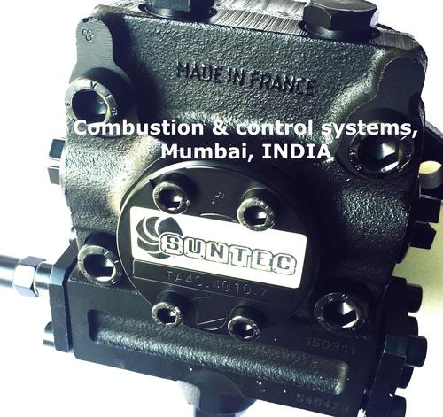 Suntec Oil Pump Ta4c