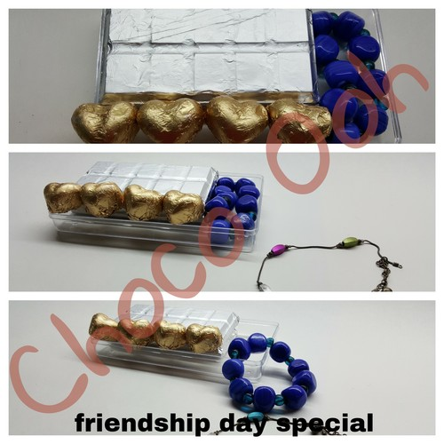 Friendship Day Chocolates Gifts