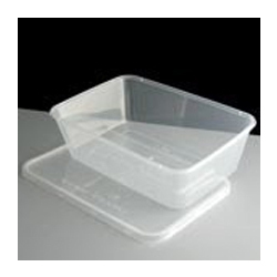 High Quality Take Away Containers