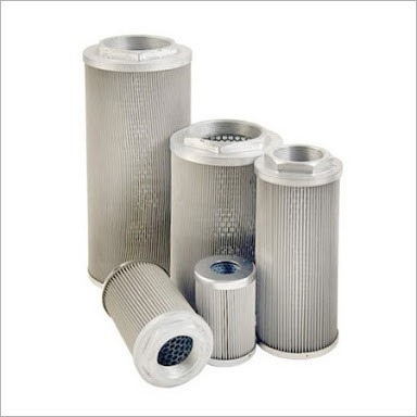 Hydraulic Oil Filters in  Rohtak Road