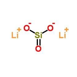 Lithium Silcate