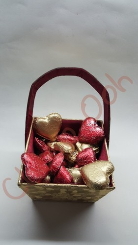 Truffles Gifts