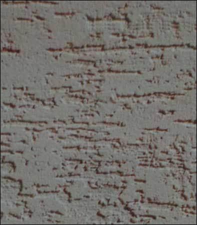 Rustic Horizontal Wall Textures