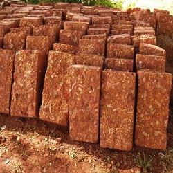 Laterite Brick