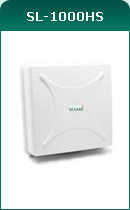 High Power Wi-Fi Series a   1W