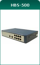 Hotspot Billing System - AAA Radius Control - Traffic Control