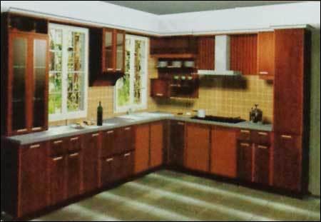 Kitchen Interior Design Services Directory Kitchen Interior - Kitchen-interior-designing
