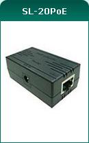 POE - Ethernet Injector