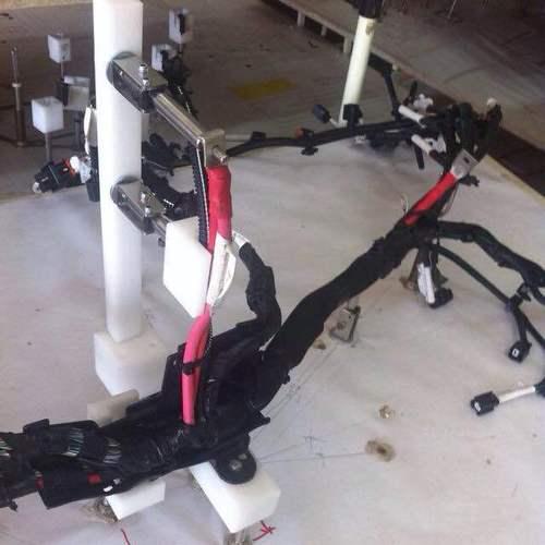 Testing Board Wiring Harness At Best Price In Faridabad  Haryana