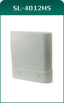Wi-Fi Mesh Router - NLOS