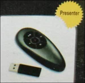 Projector Presenter in  Koyambedu