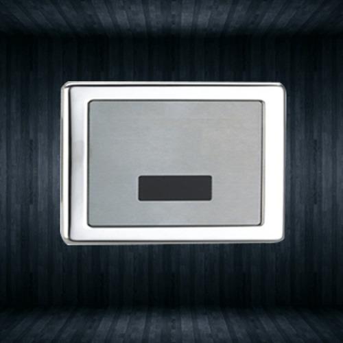 Automatic Urinal Flusher