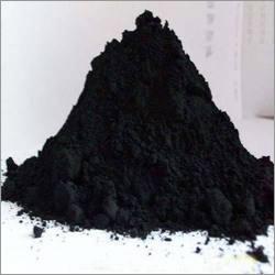 Carbon Black Without Dust