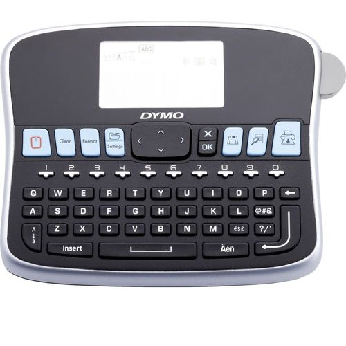 Dymo Label Printer - Manufacturers & Suppliers, Dealers