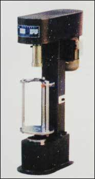 Capping Machine in  Ayanavaram
