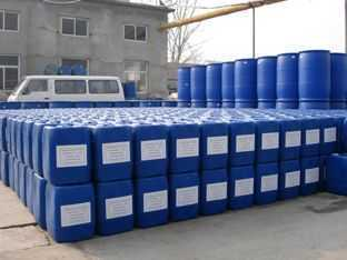 Potassium Salt of Amino Trimethylene Phosphonic Acid (ATMPa cK)