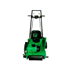 Electric Lawn Mowers Manufacturers Amp Suppliers Dealers