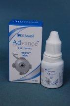 Advance Eye Drops