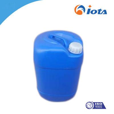 IOTA 103 Disperse Dyestuff Printing Thickener (Polyester Printing Thickener)