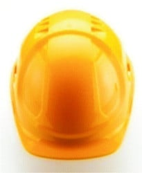 Fusion Safety Helmets