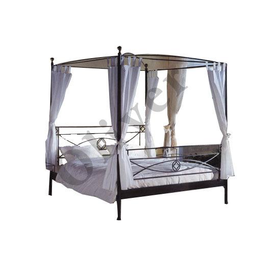 Canopy Bed in  Chembur