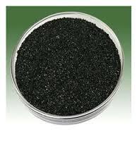 Potassium Humate Chemical Flakes
