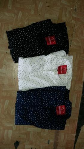 Printed Casual Shirt For Men in  Barsat Road