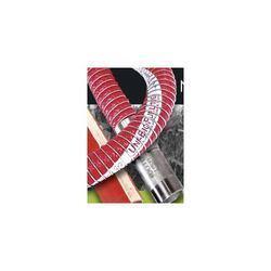 Unichem Composite Hose Pipe