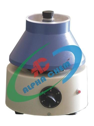 Clinical Centrifuge Machine