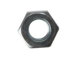 Hexagon Washer