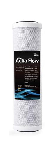 10 Inch Carbon Block Filters