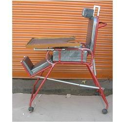 Cerebral Palsy Kid Chair