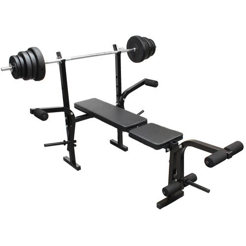 Gym Equipments in  Janakpuri