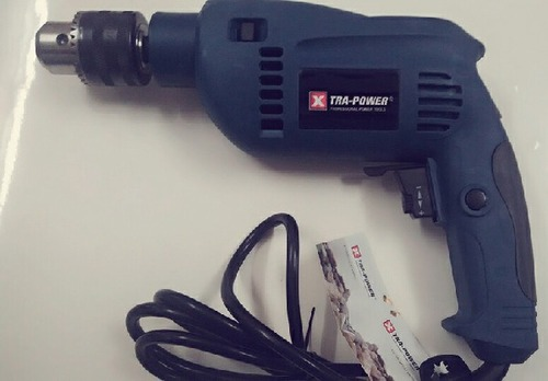 Xtra Power 13mm Impact Drill Machine In Delhi Delhi Sh