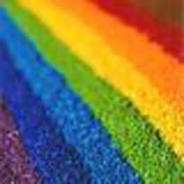 Dyneutral Acid Dyes in  Naroda Indl. Estate