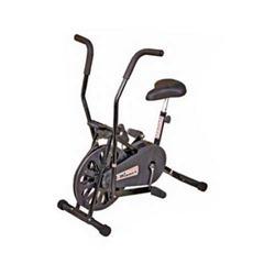 Winner Cycle Exerciser