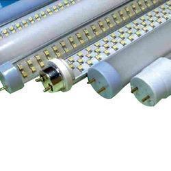 LED Tubes in   Sahkari Jin Char Rasta