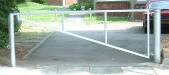 Road Barrier Gates - Manufacturers & Suppliers, Dealers
