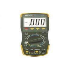 Digital Multimeter 14xl