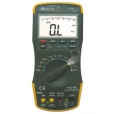 Digital Multimeter 18xl