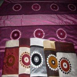 Printed Bedsheets