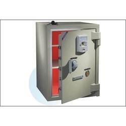 Fire Retardant Safe
